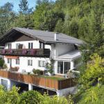 Apartment Zaglau, Sankt Johann im Pongau