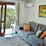 Apartamento gracioso com 3 dormitórios, Nova Petrópolis