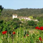 Agriturismo Torre Doganiera,  Pievescola