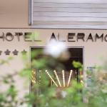 Hotel Aleramo,  Asti