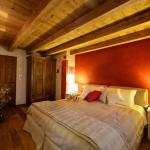 Maison Bondaz, Aosta