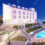 Hotel Suances, Suances