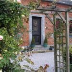 La Cense Lignère, Prisches