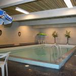 Hotel Pictures: Finnhostel Lappeenranta, Lappeenranta