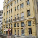 Residencial Roxi,  Lisbon