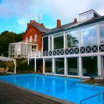 Hotel Pictures: Havreholm Slot Apartments, Hornbæk