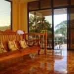 Sunflower Royal Pensionne, Puerto Princesa