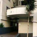 U JULY Apartment, Auckland
