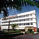 Telang Usan Hotel Kuching, Kuching