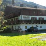 Bauernhof Grieslehen, Leogang