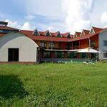Pension Casa Zanelor,  Floreşti