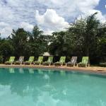 Arusha Planet Lodge, Arusha