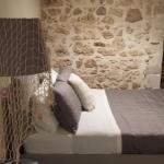 Lelù suite&rooms, Siracusa