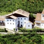 Residence St. Peter, Tirolo