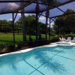 Sunny Oaks,  Orlando