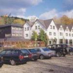 Hotel Jacobs, Gummersbach