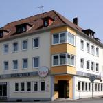 Hotel Pictures: Südhotel, Paderborn