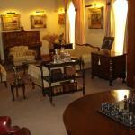 Constantia Guest Lodge, Pretoria