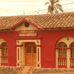 Hotel Pictures: Hosteria Mama Rebeca, Hacienda San Juan
