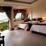 Vivyanne Hotel, Da Nang