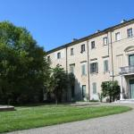 Agriturismo Villa Gropella, Valenza