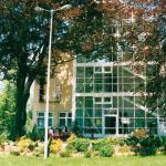 Hotel Pictures: Hotel Stadt Zwönitz, Zwönitz