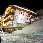 Photos de l'hôtel: Hotel Garni Mirabell, Ischgl