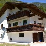 Fotos de l'hotel: Haus Veronika, Obertraun