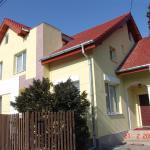 ABI Hostel, Cluj-Napoca