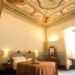 Hotel Palazzo D'Erchia,  Conversano