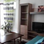 Appartement Hibiscus Martinique, Bois Carré