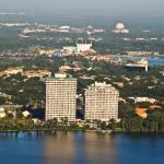 Blue Heron Beach Resort, Orlando