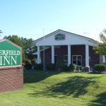 Deerfield Inn and Suites - Fairview, Fairview