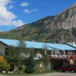 Cristiana Guesthaus, Crested Butte