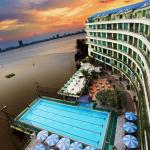 The Hanoi Club Hotel & Lake Palais Residences, Hanoi