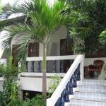 Lamoon Lamai Residence, Lamai
