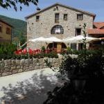 Hotel Pictures: Hostal Els Roures, Sant Pau de Seguries