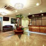 Dynasty Inn, Kota Bharu