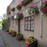 The Gables Hotel, Haswell
