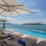 Yo Villa - Barefoot Waterfront Luxury,  Чонгмон-Бич