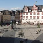 Hotel Pictures: The Square Coburg, Coburg