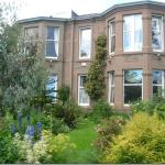 Hotel Pictures: Dunlaw House Hotel, Dundee