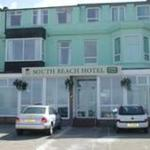 South Beach Promenade Bed & Breakfast,  Blackpool