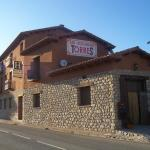 Hotel Pictures: Hotel Torres de Albarracin, Torres de Albarracín