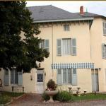 Hotel Pictures: Chambres et Tables d'Hotes Les Breuils, Mariol