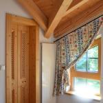 Haus Enzian,  Seefeld in Tirol