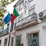D.Dinis Low Cost Hostel, Estremoz