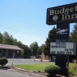 Budget Inn Danville, Danville