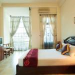 Ha Binh Hotel & Motel, Da Nang