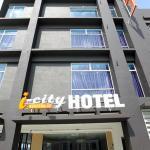 Citylight Hotel,  Shah Alam